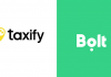 Taxify-changes-name-to-Bolt