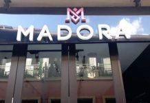 Madora