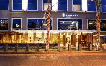 Sankara-Nairobi