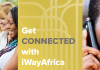 iWay Africa - Echotel