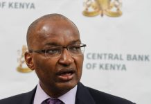 Banks given approval to blacklist rogue borrowers at CRBs