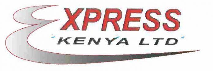 Express-Kenya-Logo