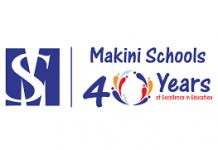 Makini schools