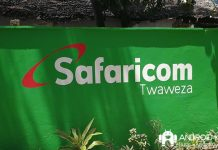 Safaricom reverse calls