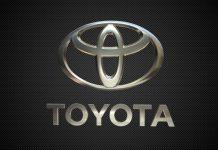 toyota-logo-