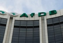 AfD Bank