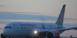 KQ plane