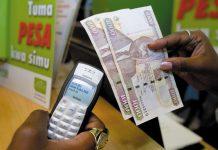 Mobile_money_transfer