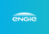 The ENGIE logo