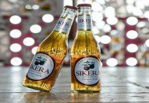 KBL-Sikera Apple Cider