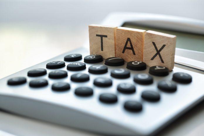 KRA-Tax