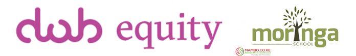 DOB Equity - Moringa School