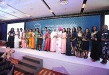 awards UNESCO