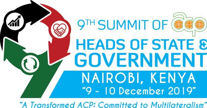ACP 9th summit