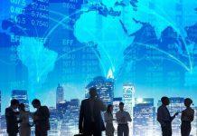 Global Retail Economy