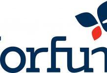 Norfund