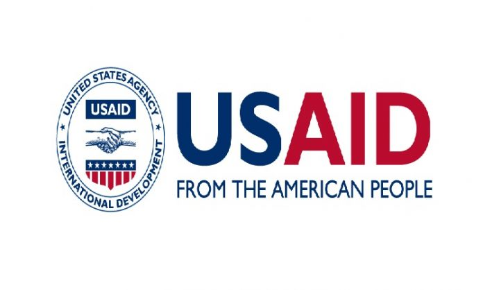 USAID Northern Kenya
