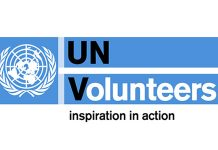 WHO, UN Volunteers Program