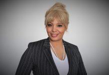 AOP MD Renée Montez-Avinir.
