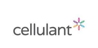 Cellulant