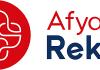 IndyGeneUS Afya Rekod