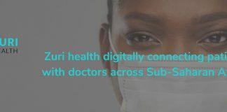 Zuri Health