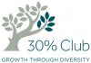 NSE 30% CLUB