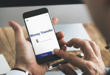 Mobile Money and Remittances