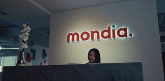 Mondia-Pay