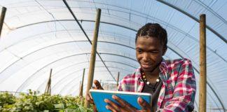 Agri-tech-Africa