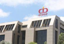 CIC HQ