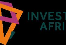 Invest Africa