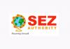 SEZ Authority Logo
